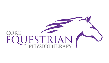 Core Equestrian Physiotherapy